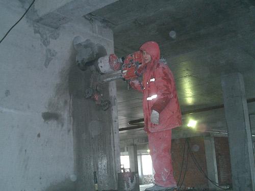 Стоимость штробы в бетоне в москве все о бетон и его доставка москва